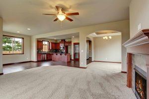 Carpet Installations Overland Park
