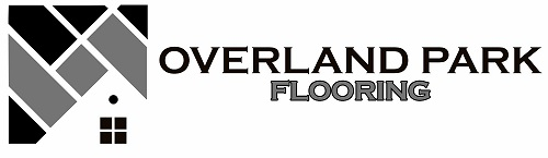 Overland Park Flooring