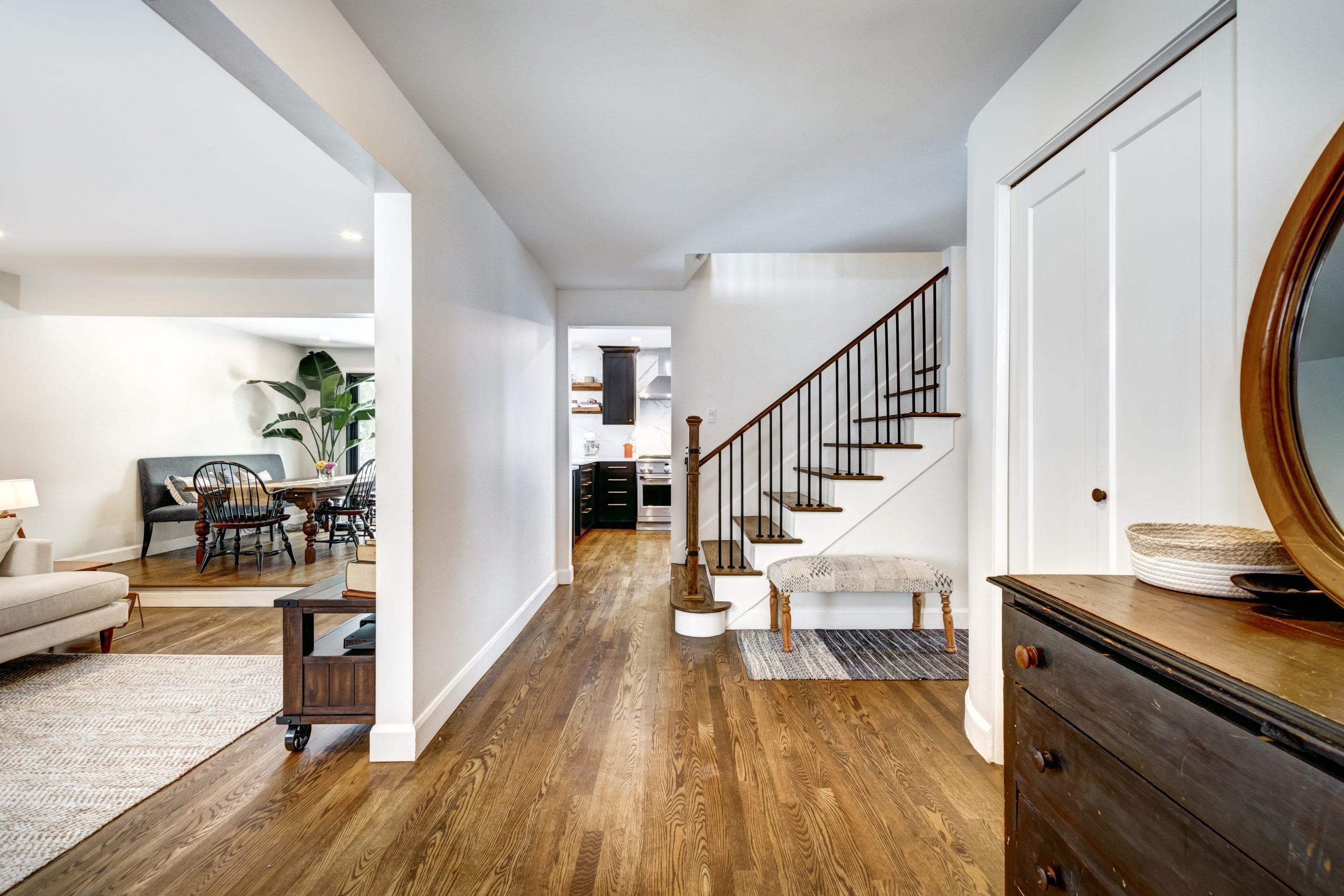 Overland Park Flooring Company, Overland Park Kansas Overland Park Flooring Company, Laminate Flooring